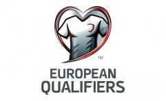 Jadwal Lengkap Kualifikasi Piala Eropa 2016