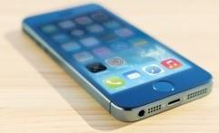 Deretan Smartphone Premium yang Banting Harga