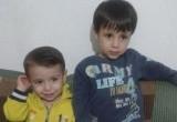 Kisah Pilu Aylan Kurdi, Bayi Pengungsi Suriah yang Tewas Terdampar di Pantai