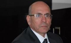 Menteri Pertanian Mesir Ditangkap Terkait Kasus Korupsi