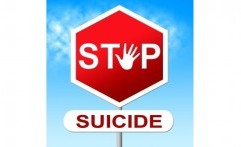 10 September: Hari Anti Bunuh Diri Sedunia