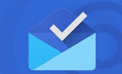 Fitur Baru Gmail Permudah Anda Hapus Spam
