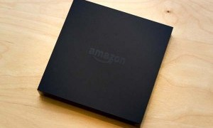 Amazon Rilis Generasi Terbaru Fire TV