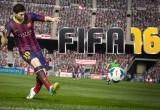 5 Fitur Anyar yang Hadir di FIFA 16