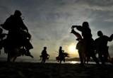 Wisata Pantai Bolihutuo Boalemo