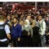 Hakim Federal Batalkan Rencana Pemerintah Amerika Usir 1.400 Imigran Irak