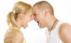 Ketahui 5 Tanda untuk Mengakhiri Hubungan
