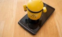 Hush, Aplikasi Cerdas untuk Hemat Daya Ponsel