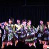 Tampil di Festival Sastra, JKT48 Disebut Suka Baca Buku?