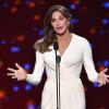 Caitlyn Jenner Resmi Jadi Perempuan