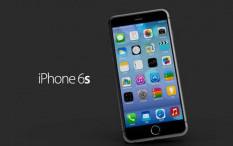 Hanya di Tiongkok, Donor Sperma Bisa Dapat iPhone 6s