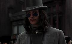 Mengenal Vlad Tepes, Si Dracula di Kehidupan Nyata