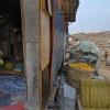 Truk Sampah Dihadang, Pemulung Pulang Kampung