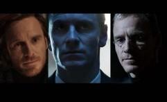 """Film Steve Jobs Terbaru Berenergi """"Trainspoting"""""""