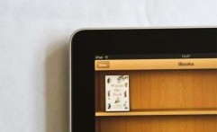Apple Kalah dalam Kasus Manipulasi Harga E-Book