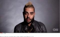Rapper New York Sindir AS terkait Penangkapan Ahmed Mohamed