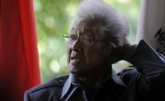 AM Fatwa: Bang Buyung Suka Bela Wong Cilik
