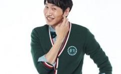 Aktris Ini Ingin Bintangi Drama Romantis Bareng Lee Kwang Soo