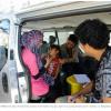 Cegah Kematian Ibu dan Anak, PBB akan Luncurkan Dana 26 M Dolar