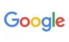 Google Ingin Buat Chipset Sendiri