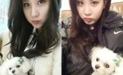 Seohyun SNSD Berbagi Kabar Menyedihkan pada Fans