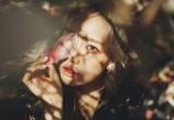 """Taeyeon Tampil Memesona di Foto Teaser Album Solo Pertamanya """"I"""""""