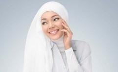 Masuk Nominasi Pemeran Terbaik Wanita, Dewi Sandra Deg-degan