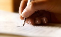 5 Kesalahan Penulisan CV Kerja yang Sering Diabaikan