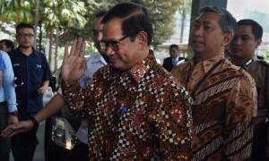Alasan PAN Tak Diundang dalam Pertemuan Sekjen Parpol Pro Pemerintah