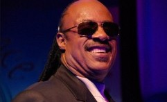 Stevie Wonder dan Kai Millard Bercerai