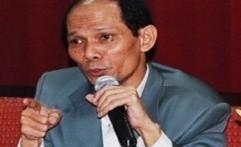 Dukungan terhadap Ichsanuddin Noorsy Mengalir Deras