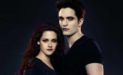 Bella dan Edward Cullen akan Tukar Jenis Kelamin di Twilight Terbaru