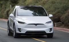 Tesla Perkenalkan Model 3 dan Model Y