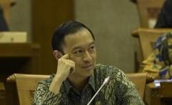Alasan Tom Lembong Kutuk Penyebar Isu Sweeping Produk SNI