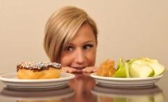 4 Alasan Diet Ketat Itu Merugikan Kesehatan