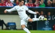 Bisikan Zidane Lecut Semangat Bale