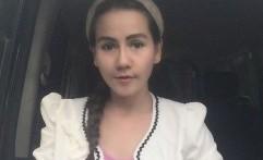 Dibully Haters Karena Operasi Plastik, Nita Thalia Tanggapi Santai