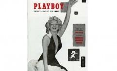 Playboy.com Tak Lagi Tampilkan Wanita Bugil