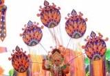 Ragam Festival Budaya Banyuwangi