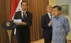 Ada Urusan Penting, Jokowi Batal Datang ke FFI