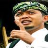 Politikus PKB Bantah Paksa Pendamping Desa Jadi Kader