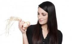 Manfaat Menakjubkan Bawang Putih untuk Kecantikan