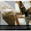 Pangeran Saudi Selundupkan 2 Ton Narkoba