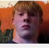 Remaja 16 Tahun Tewas Ditusuk Teman Sekolahnya