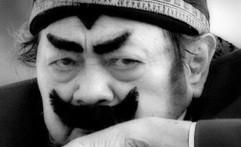 Pak Raden, Pencipta Tokoh Si Unyil Tutup Usia