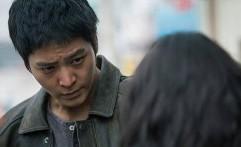 "Film Terbaru Joo Won ""That Guy"" Rajai Box Office Korea Selatan"