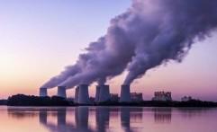 PBB Rilis Penilaian untuk Batasi Perubahan Iklim