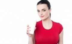 3 Minuman Sehat untuk Menurunkan Berat Badan