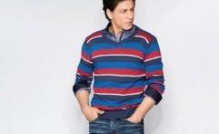 Shahrukh Khan Kritik Sikap Intoleransi di India