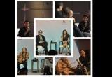 Suasana Diskusi Bisnis dan Filantropi Asia